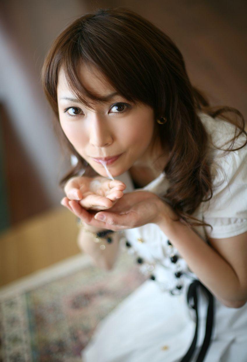 一番出した子一等賞 秋の射精大会 【画像×36枚】