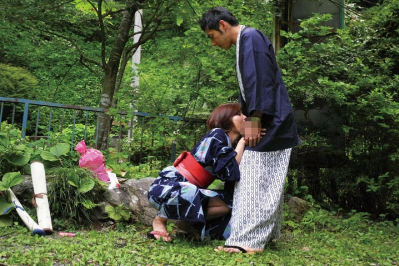 natumaturinohi2.jpg