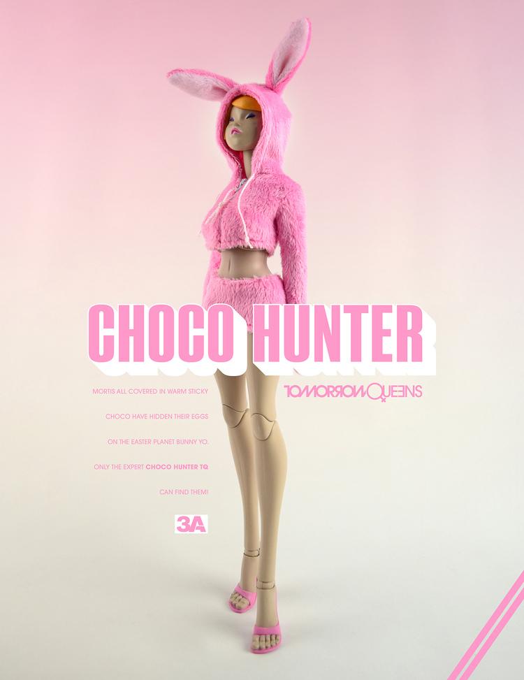 3A_TQ_ChocoHunter_Ad_Web_v001.jpg