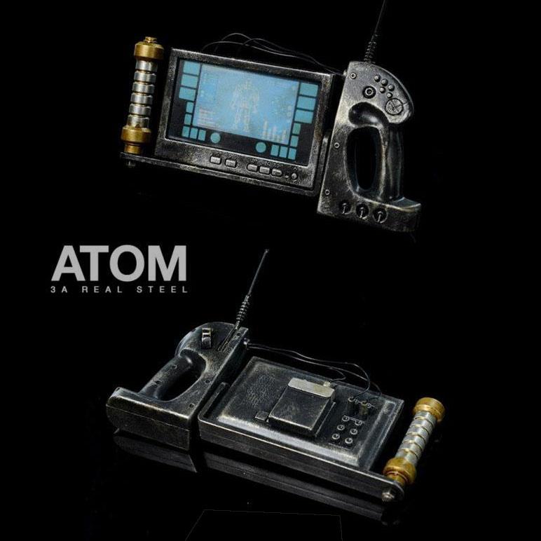 3a-Atom-Controller.jpg