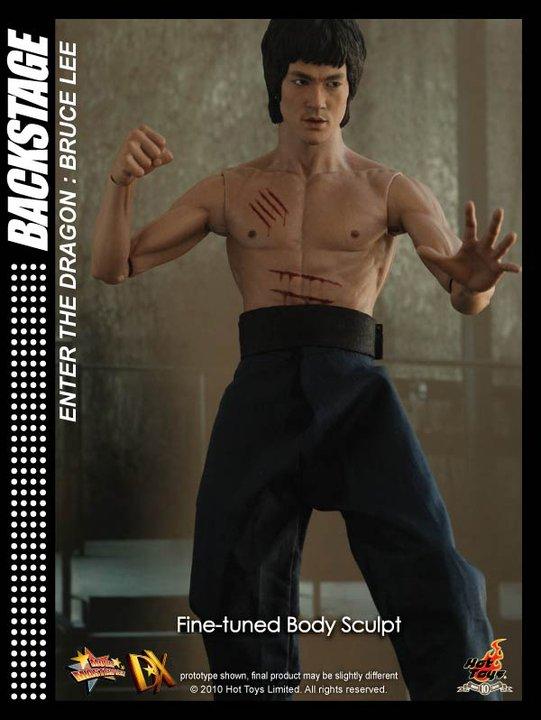 Hot-Toys-DX04-Bruce-Lee-Fine-Tuned-01_1288788003.jpg