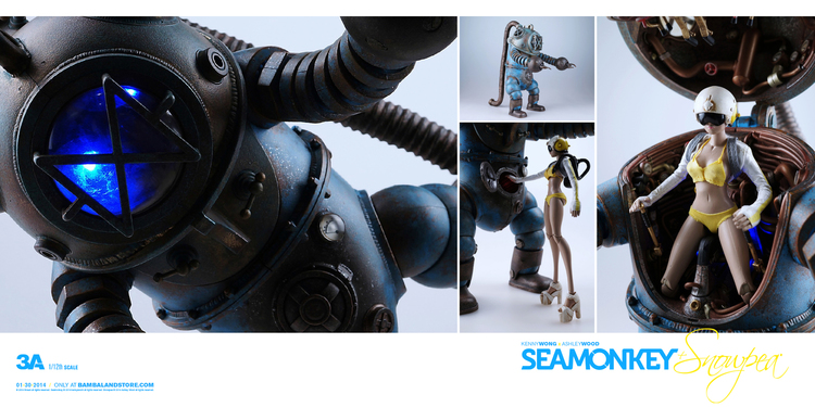 Seamonkey+Snowpea_Ad_v001a.jpg