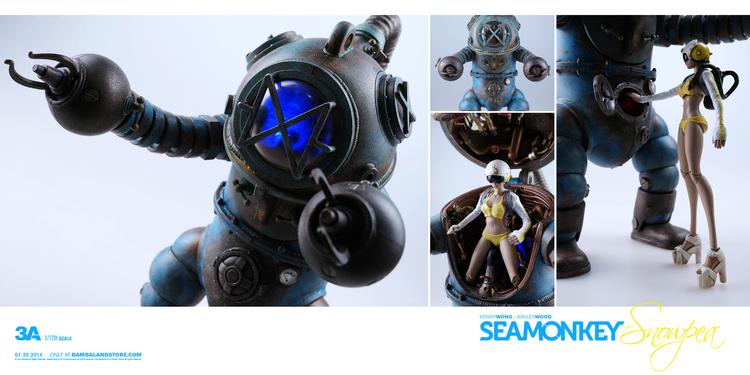 Seamonkey+Snowpea_Ad_v003a.jpg