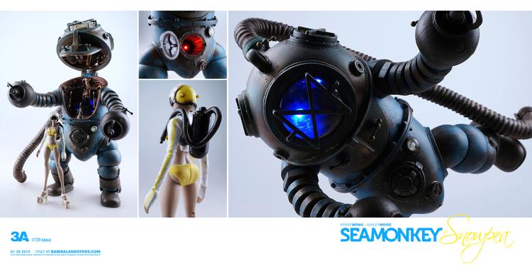 Seamonkey+Snowpea_Ad_v004a.jpg