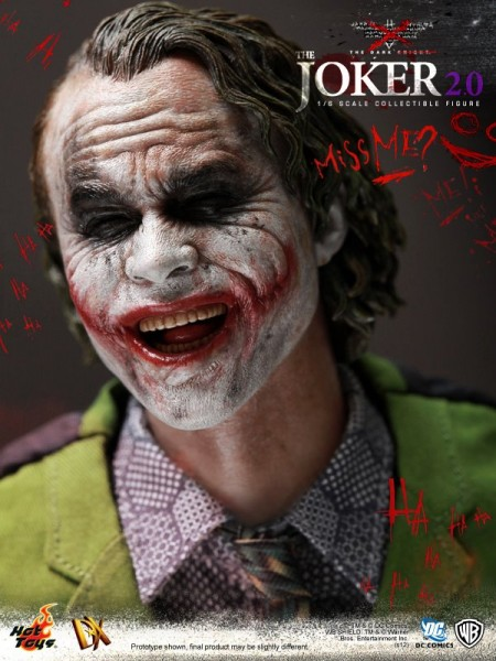 hot-toys-joker-the-dark-knight-heath-ledger-figure-9-450x600.jpg