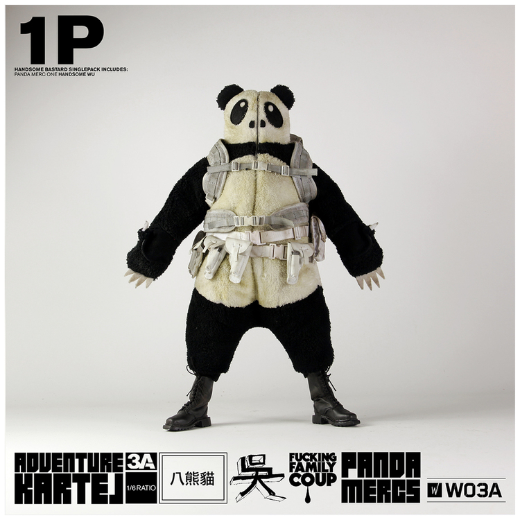 pandaa.jpg