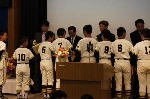 コーチお礼_large