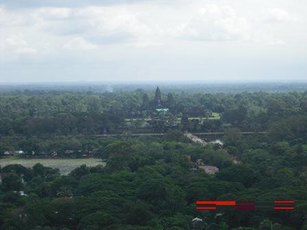 AngkorWatFromBaloon.jpg