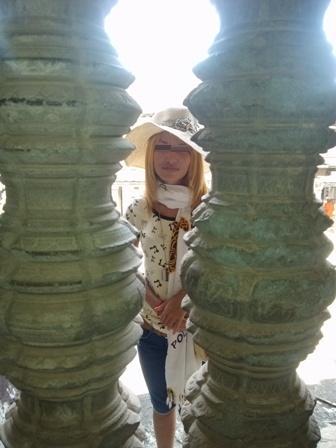 REPD_AngkorWat2.jpg