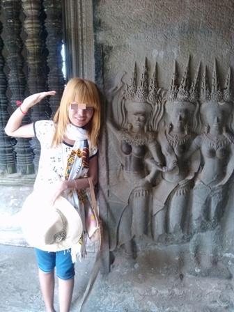 REPD_AngkorWat3.jpg