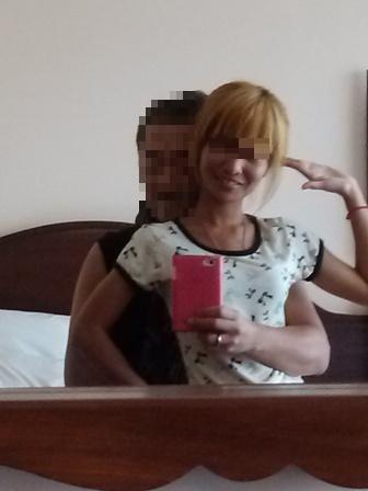 REPD_Hotel1.jpg