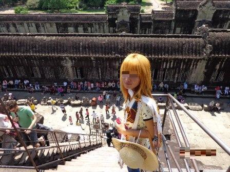 REP_Angkor4.jpg