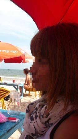 SHV2_beach.jpg
