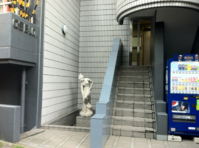 IMG_6512.jpg