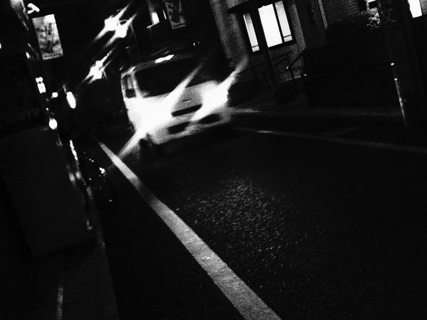 Setagaya_DH_1402_0011.jpg