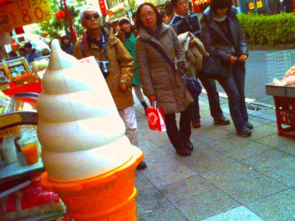 Yokohama_DH_140202_0033_201403062033318c0.jpg