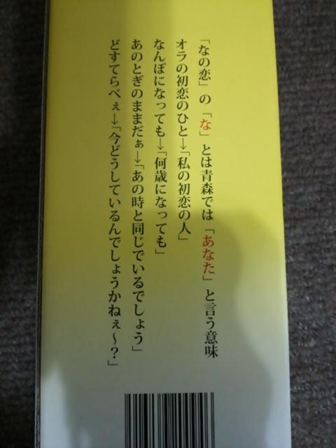 DSC_07022.jpg
