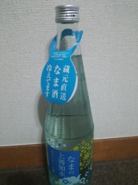 DSC_07241.jpg