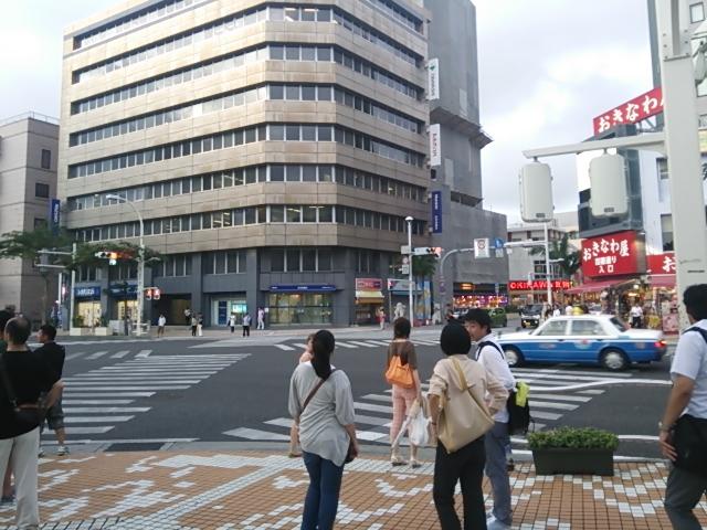 DSC_okinawa4.jpg