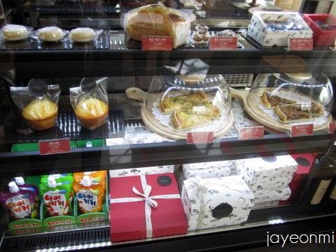 Cafe G_カフェG_紅参カフェ (3)