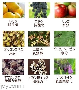 ISOI_アイソイ_BR_アンチエイジング_サンベース (7)