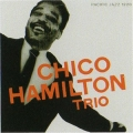 Chicohamilton-LP-1220