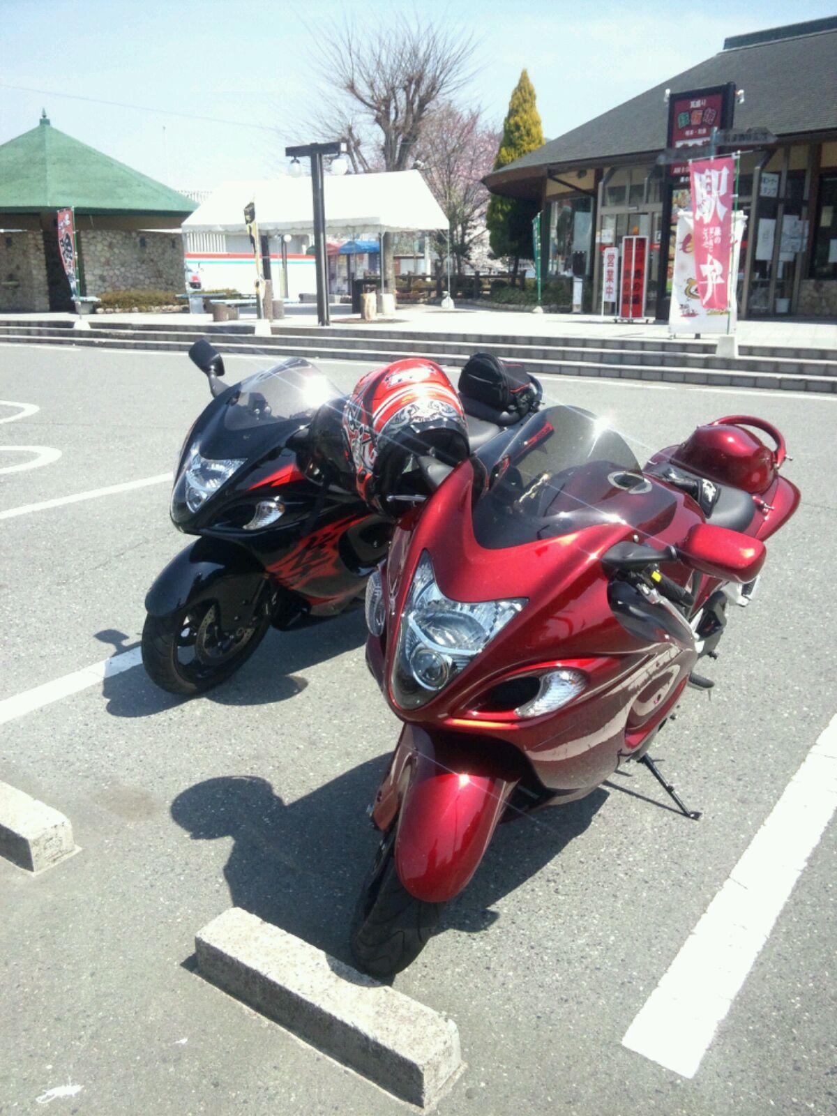 聖地巡礼の旅~鳥取県八頭町 「隼駅」