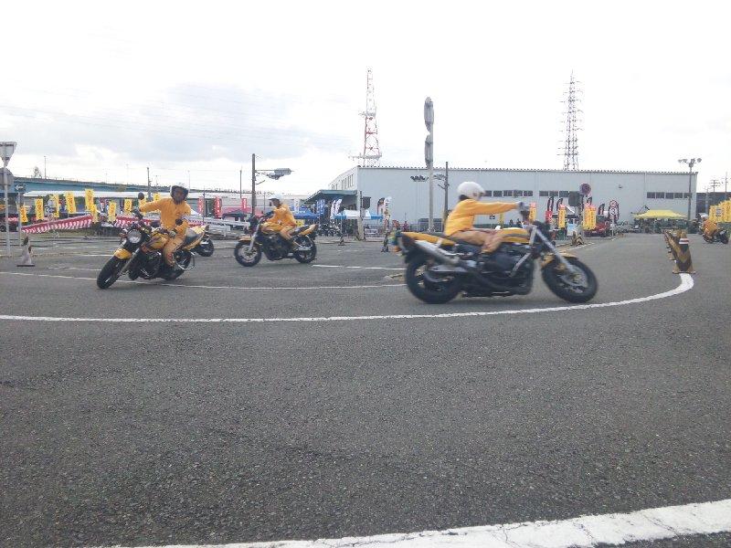 伏見デルタ祭 2011