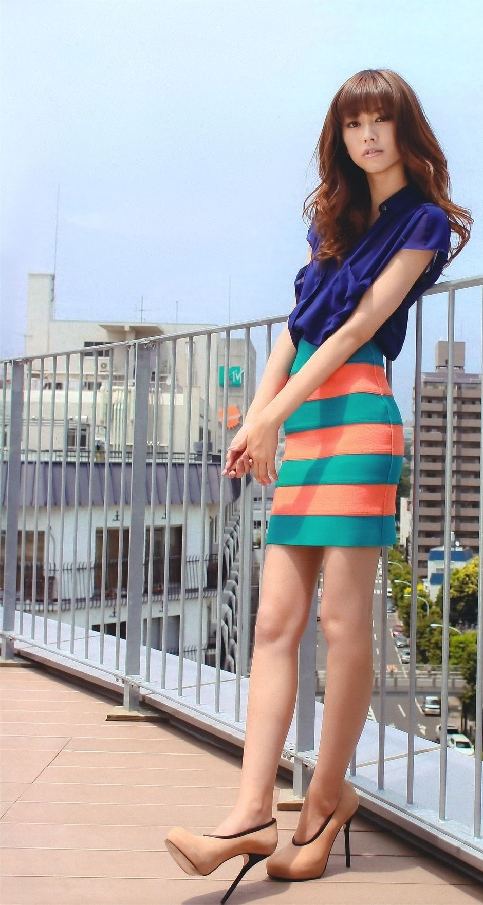 桐谷美鈴2-1