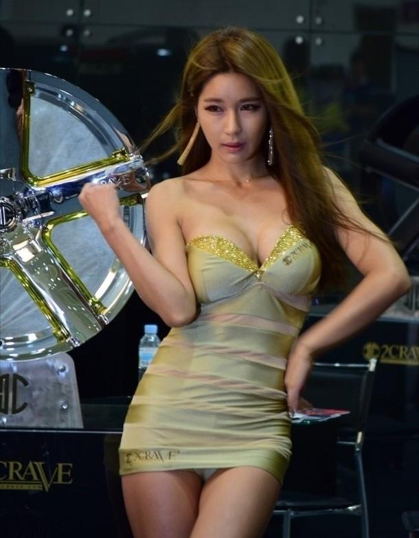 韓国RQ1