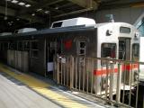 7908F 蒲田駅