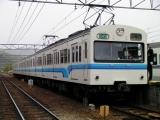 秩父鉄道1000系1010F