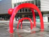JR函館駅 OYAKO