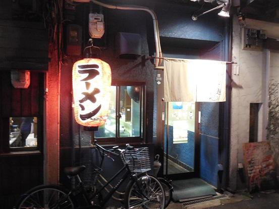 DSCN0016daichan.jpg