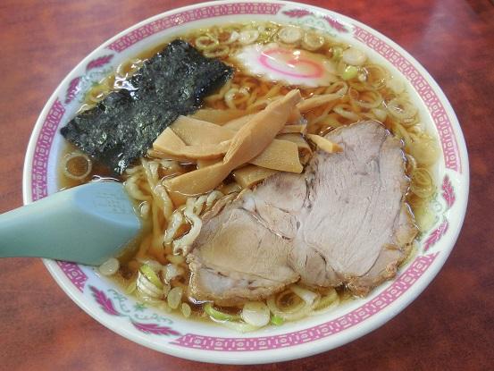 DSCN0018hourai.jpg