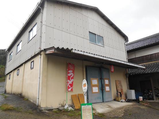 DSCN2510ra-mensouko.jpg