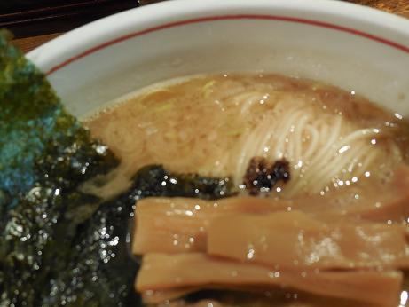DSCN9092hizuki.jpg