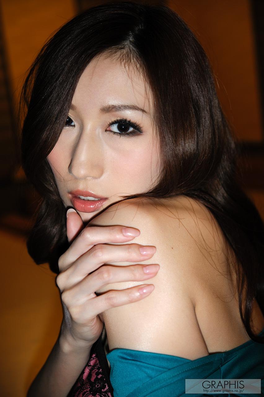 gra_julia075.jpg