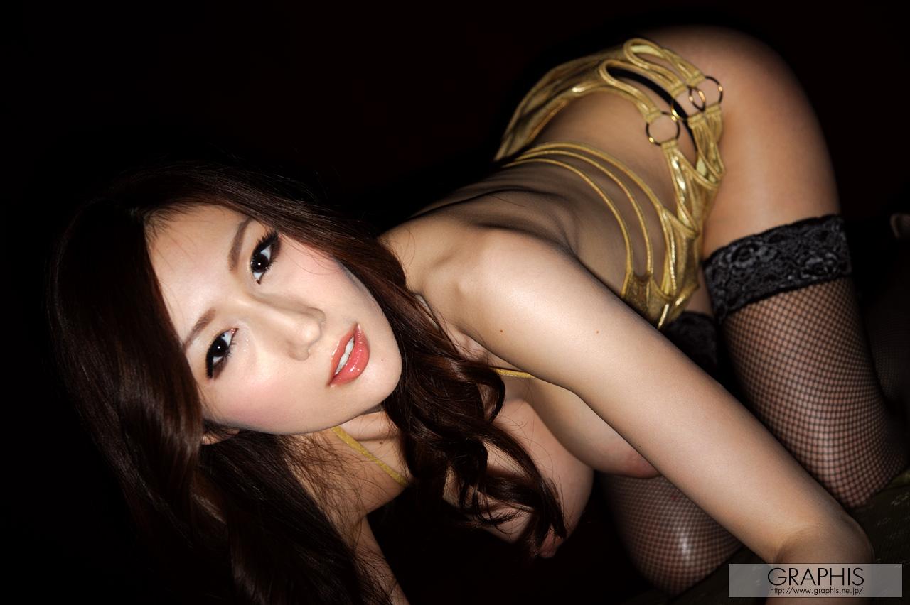 gra_julia088.jpg