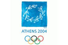 アテネ2004