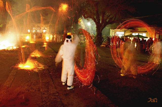 20140203御篝神事11
