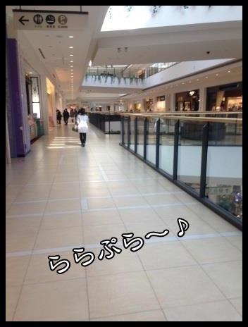 2_20140308121712f67.jpg