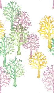 tree04.jpg