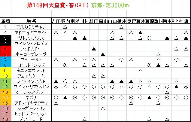 2014050301340288f.jpg