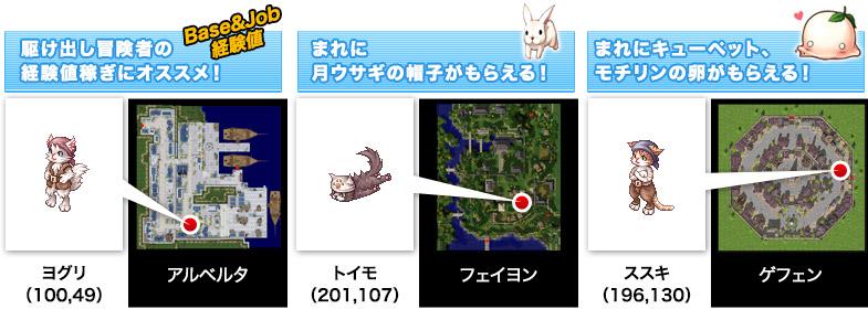 kue8e60000013z2r.jpg