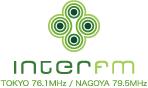 InterFM logo