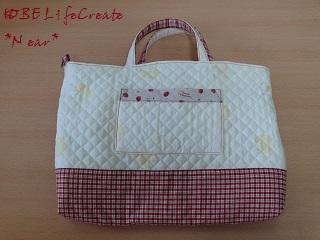 bag20140327b.jpg