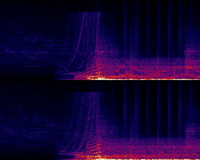 ffmpeg_showspectrum_sample.jpg