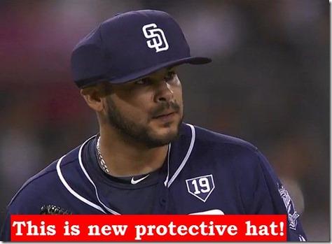 New protecting cap Jun. 22 23.07