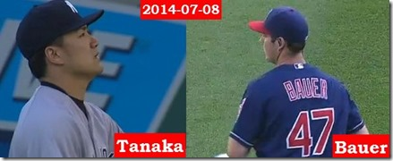Tanaka & Bauer